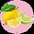 fragrance-note-citrus.webp