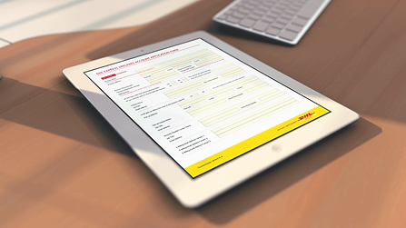 DHL-Application-Form-2020.png