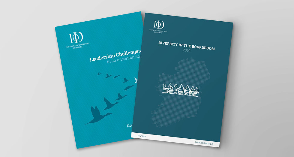 IOD Report Design .jpg