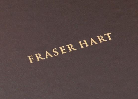 fraser-hart-foil-logo@2x.jpg