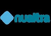 Nualtra Colour Logo-01.png