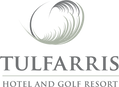 Tulfarris-Hotel-Golf-Resort-Logo-768x561