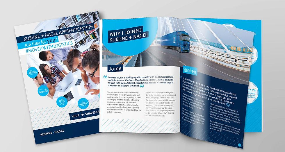 KN Booklet Mockup SpreadNo.2.jpg