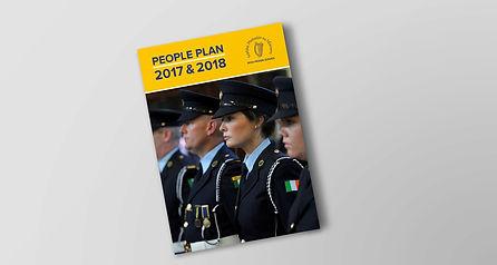 IPS Booklets Mockup x1.jpg