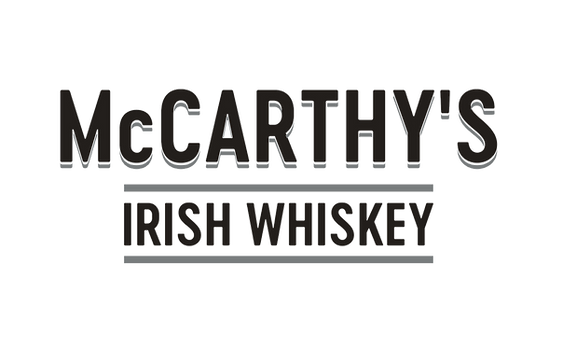 McCarthy's-Irish-Whiskey-Logo_edited.png