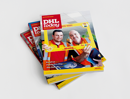 DHL-Today-Bro-Cover-x3.png