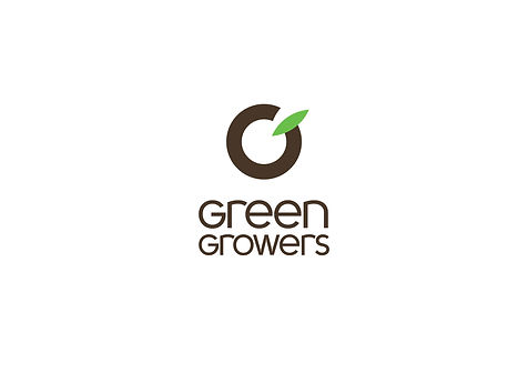 11533-Green-Growers-Logo-FA.jpg