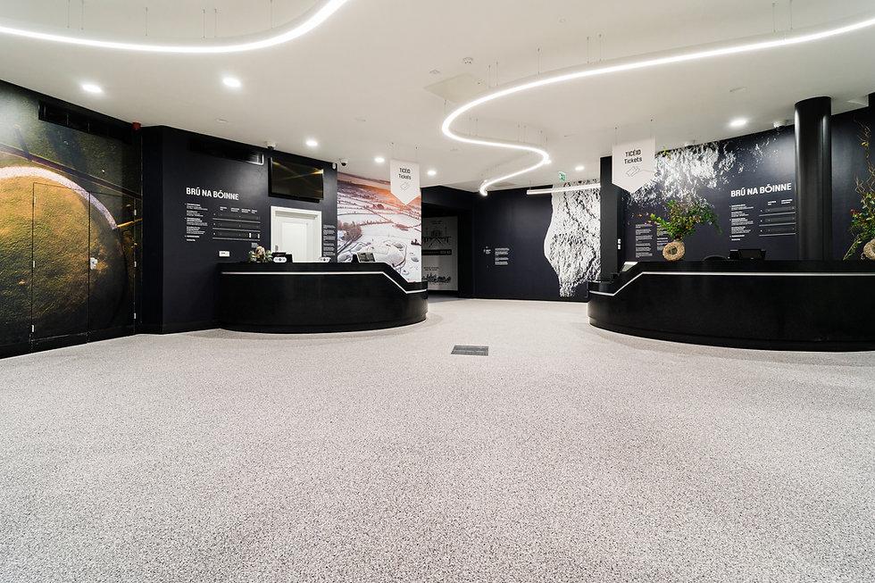 2019-12-16-natural-stone-carpets-newgran