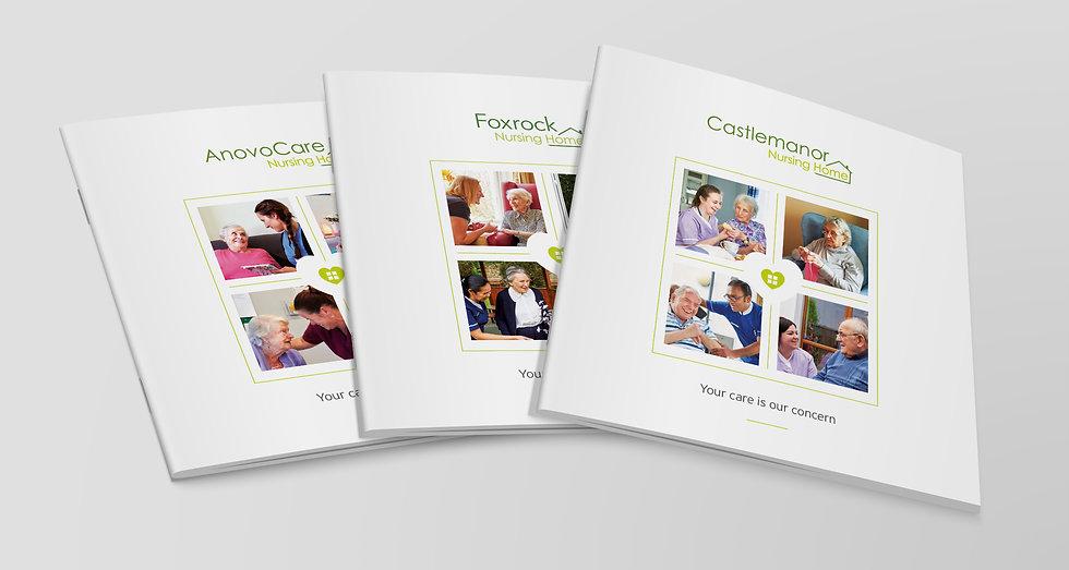 TC-Booklets-Mockup-x3.jpg
