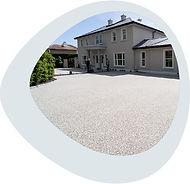 13949-Natural-Stone-Carpets-Image-5.jpg