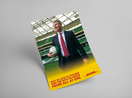 DHL Advert Mockup x1 No5.png