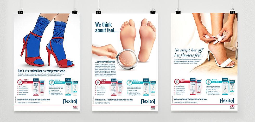 Ch Flexitol Posters x3.jpg