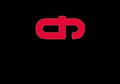Clonmel-Healthcare-Stada-Group--logo.png