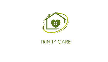 12478-Trinity-Care-logo.jpg