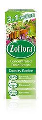 120ml Zoflora Country Garden.jpg