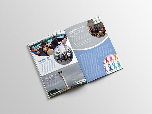 IAA Spread1 Sept 2020 No3.jpg