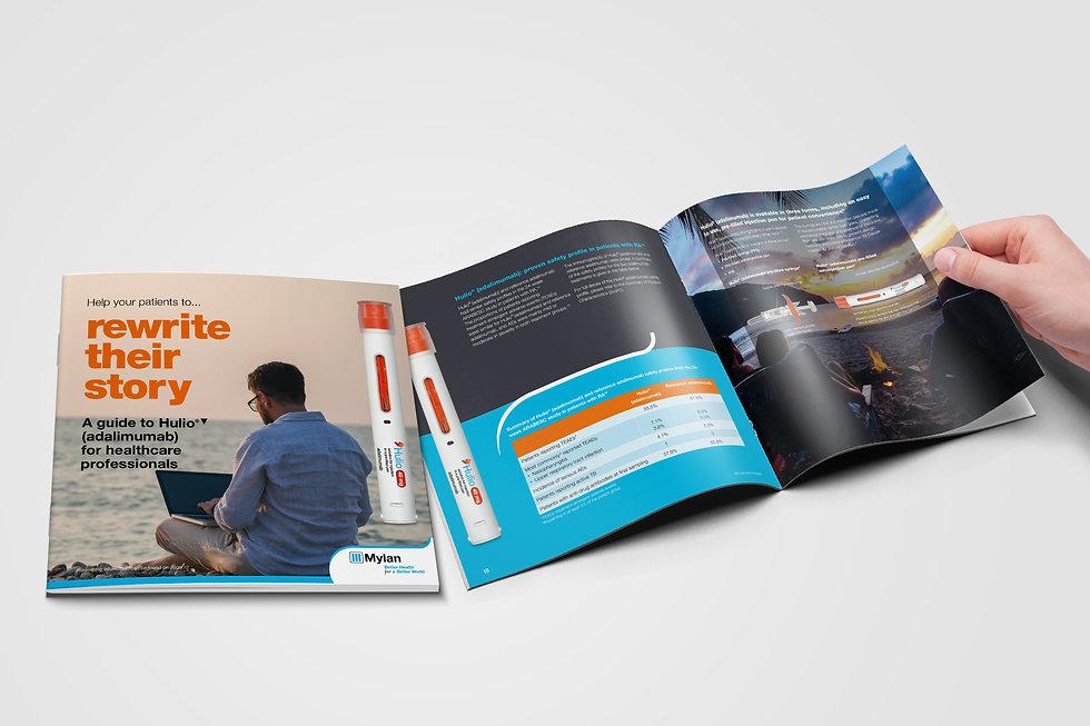 Mylan Hulio Booklet Mockup.jpg