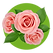 fragrance-note-rose.webp