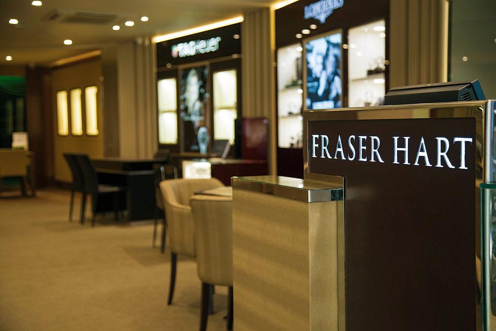 Fraser Hart Interior Sign.jpg