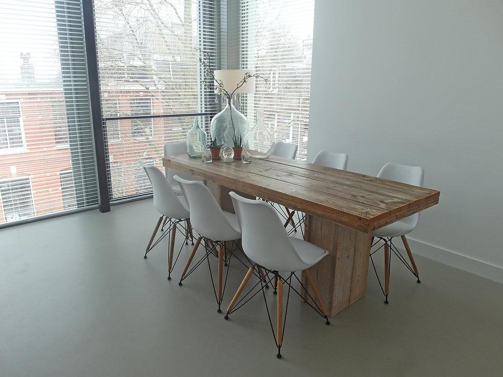 gietvloer amsterdam woonkeuken4 (1).jpg