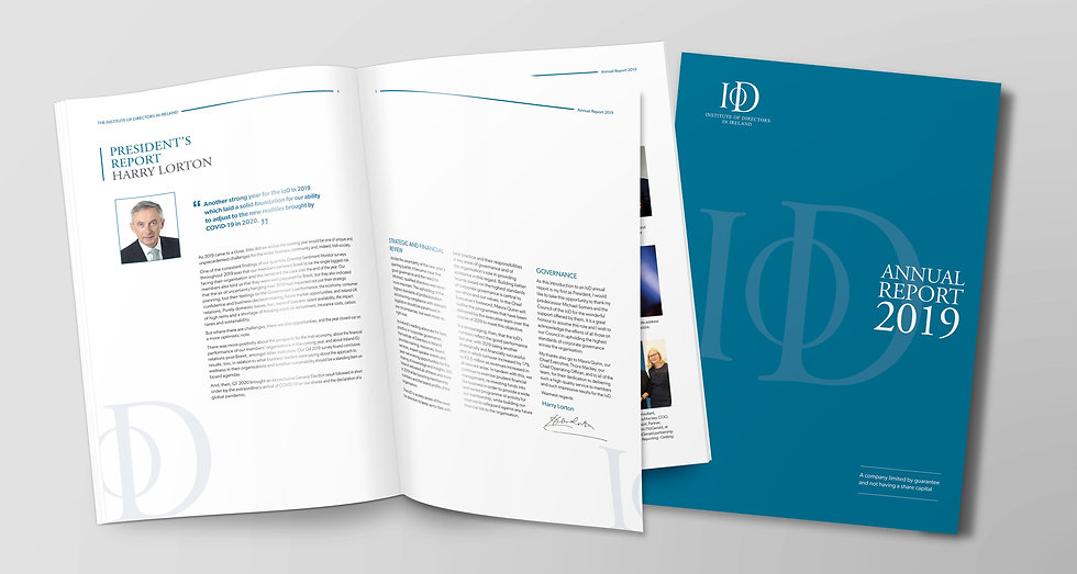IOD Annual Report 2020.jpg