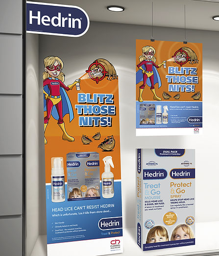 CH Hedrin Shop Front.jpg