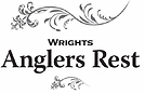 anglers-rest-heading.png