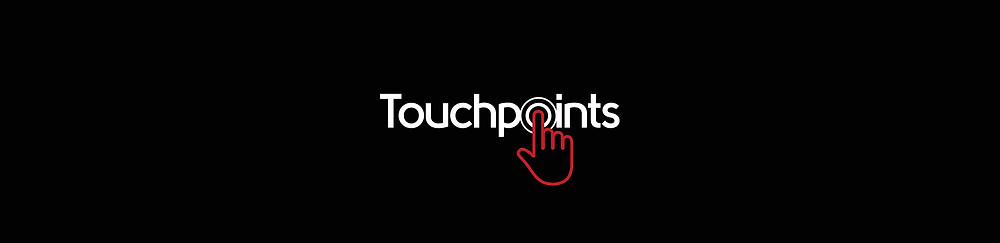 Brand Touchpoints Customer Experience (CX)