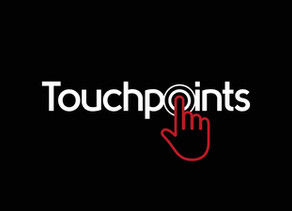 Brand Touchpoints. What Are They?