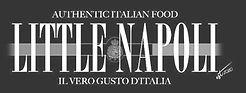 Naplou-logo2 faded.jpg