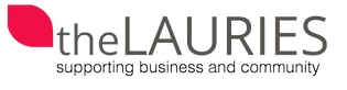 The Lauries Supporting business and community