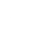 Low Slow Logo White.png