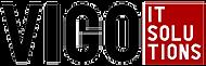 Vigo-Website-Logo-1.png