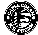 Cafe%20Cream_edited.png