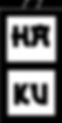 Haku-logo.png
