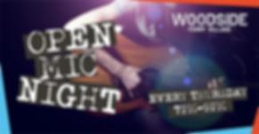 mic-night-website.jpg