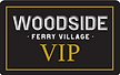 VIP Card.png