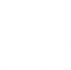White Boat.png
