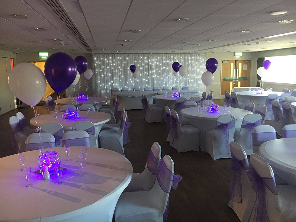 Wedding Venue Birkenhead Wirral The Lauries