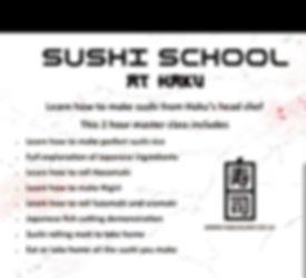 Haku-Sushi-Masterclass-small.jpg