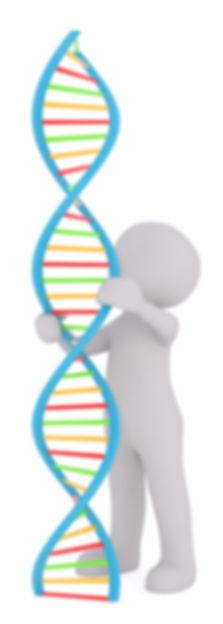 DNA guy.jpg