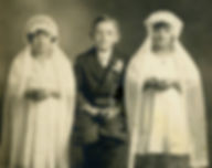 Your Family History Journey Starts Here