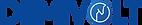 Demivolt Logo Dark.png