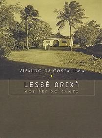 Lessé_ORIXÁ_-__Vivaldo_da_Costa_Lima.jpg