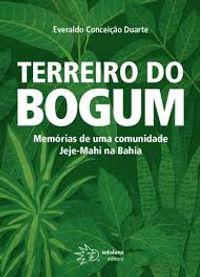 Terreiro_do_Bogum__-_Everaldo_Conceição_