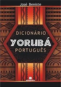 Dicionário Yorubá -José Beniste.jpg