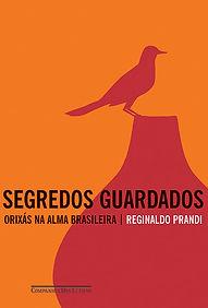 SEGREDOS_GUARDADOS-__-_ORIXÁS_NA_ALMA_BR