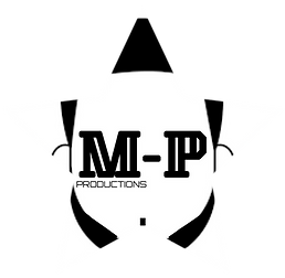 MPPROD.png