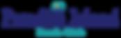 paradise-island-beach-club-logo.png