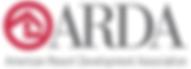 ARDA logo.png